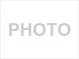 Фото  1 Демонтаж кирпичных перегородок в четверть 135163